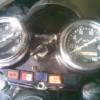 Как работает счетчик моточасов на тракторе, посчитать моточасы